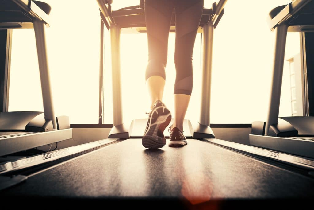 3 Easy Tips for a Healthier Lifestyle in 2018